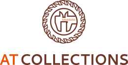 AT-COLLECTIONS